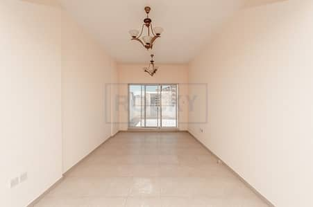 3 Bedroom Flat for Rent in Al Nahda, Dubai -  Gym