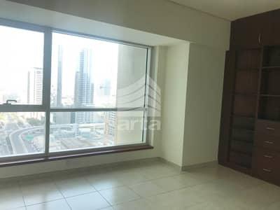 2 Bedroom Flat for Sale in Dubai Marina, Dubai - Amazing 2 BR Apartment in Marina Heights in Marsa Dubai.