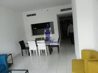 2 Bedroom Flat for Sale in Dubai Marina, Dubai - Price Reduced!!! Marina Tower/ 2 Br+study/marina View @ 1.6M