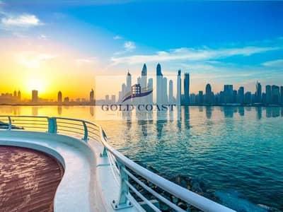 Building for Rent in Bur Dubai, Dubai - Hotel for Rent  in Dubai