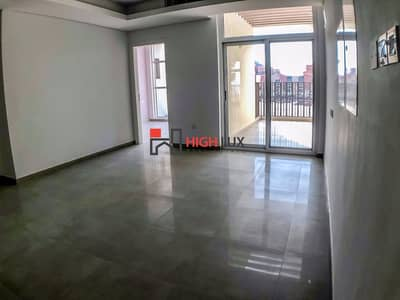4 Bedroom Townhouse for Sale in Jumeirah Village Circle (JVC), Dubai - Somerset Townhouses by Ellington for Sale In Jumeirah Village Circle