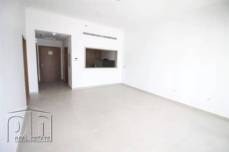 1 Bedroom Flat for Rent in The Hills, Dubai - Brand New / Ready to move in now / Great location