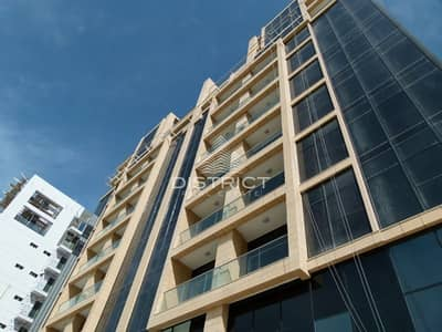 4 Bedroom Apartment for Rent in Al Reem Island, Abu Dhabi - Brand New 4 BR Apartment in Al Qurm View