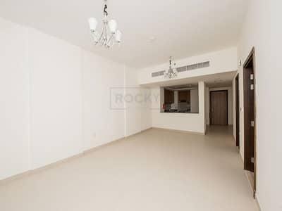 1 Bedroom Apartment for Rent in Al Quoz, Dubai -  Covered Parking | Al Quoz 3rd