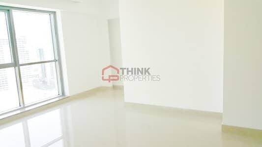 3 Bedroom Villa for Sale in Business Bay, Dubai - Rare Simplex 3BR En-suite Villa Overlooking Pool