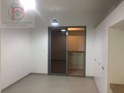 1 Bedroom Flat for Sale in Dubai Science Park, Dubai - Ready to move 1 Bed Apartment for a Limited Time Only in  Al Barsha South