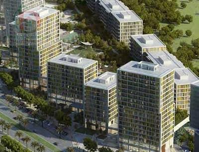 1 Bedroom Apartment for Sale in Dubai Production City (IMPZ), Dubai -  IMPZ