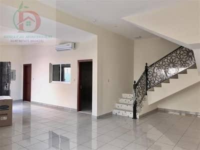 3 Bedroom Villa for Rent in Deira, Dubai - Brand New I Spacious I 4 Bed Villa I in Hor Al Anz