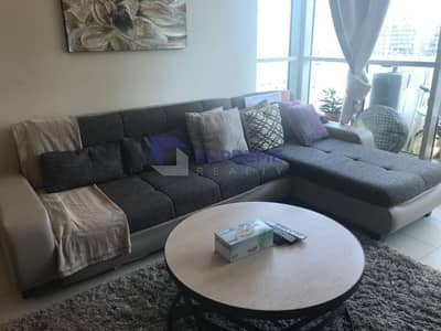 1 Bedroom Apartment for Sale in Downtown Dubai, Dubai - Lowest in Market   Partial Pool & Blvd View   Mid Floor