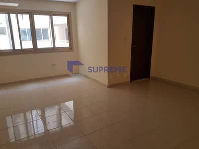 Labour Camp for Rent in Muhaisnah, Dubai - 499 per head | 50 rooms |  All inclusive