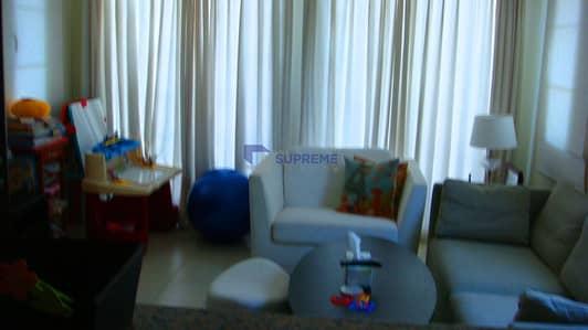 5 Bedroom Villa for Sale in Jumeirah Village Triangle (JVT), Dubai - Great Investment 5 Bedrooms Villa in JVT