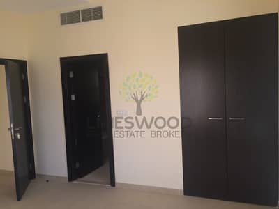 1 Bedroom Apartment for Rent in Remraam, Dubai - 1 Bedroom Apartment with close Kitchen in Al Ramth 45