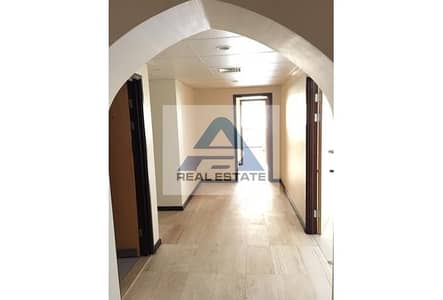 3 Bedroom Apartment for Rent in Corniche Road, Abu Dhabi - 3 bhk