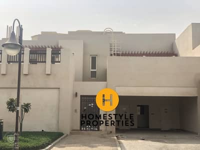 5 Bedroom Villa for Rent in Baniyas, Abu Dhabi - GORGEOUS 5 MASTER BEDROOM VILLA WITH LARGE PRIVATE GARDEN