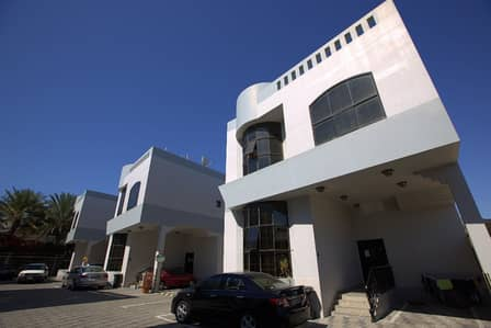 Studio for Rent in Jumeirah, Dubai - Studios/ 1 Bedroom Starting 36000- Jumeirah 1 -No Commission with GYM /Parking -offer price