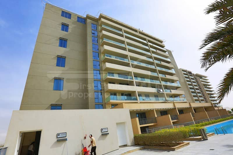 2 Great Investment!! Luxurious Flat in Raha.