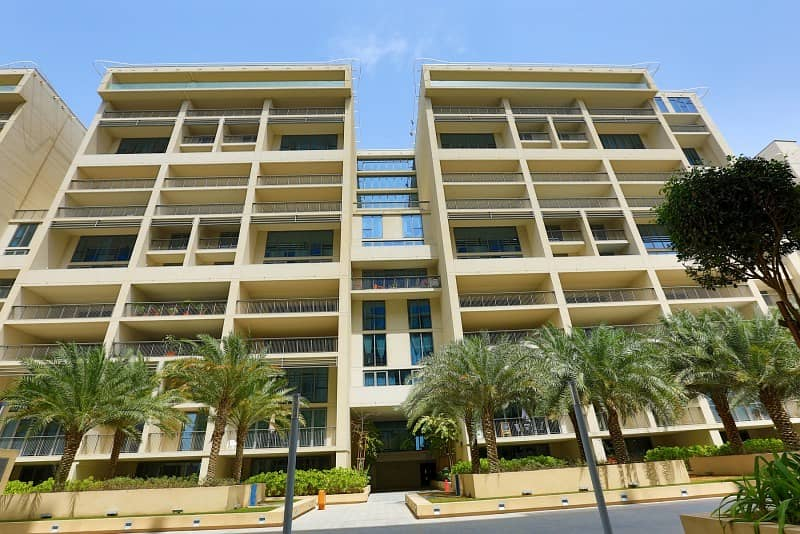 19 Great Investment!! Luxurious Flat in Raha.
