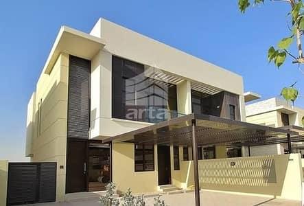 3 Bedroom Villa for Sale in DAMAC Hills (Akoya by DAMAC), Dubai - 3 Bedroom Villa in Pelham