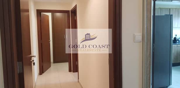 2 Bedroom Apartment for Sale in Downtown Dubai, Dubai -  Cheapest price