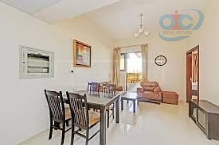 Best Deal: Already Rented 2 BHK for sale in sport city