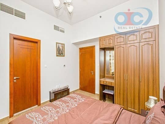 11 Best Deal: Already Rented 2 BHK for sale in sport city