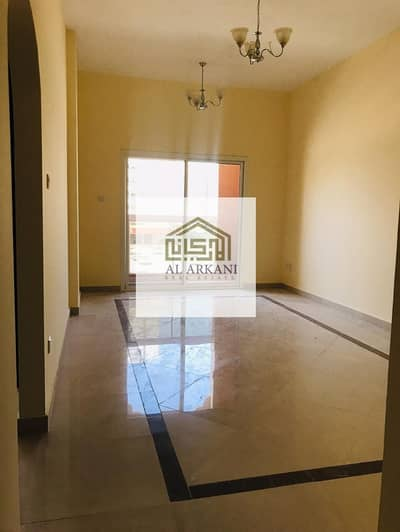 1 Bedroom Flat for Rent in Al Nuaimiya, Ajman - Book your favorite apartments within your budget with :  Al arkani Real Estate