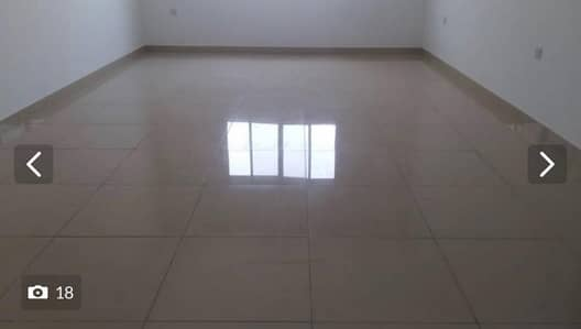 Labour Camp for Rent in Jebel Ali, Dubai - Brand New Independent 601 rooms Accommodation  in Jebel Ali