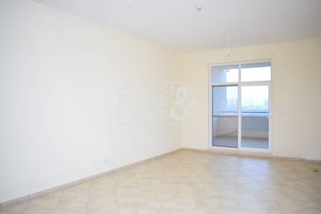 2 Bedroom Flat for Rent in Motor City, Dubai - Multiple Cheques | Spacious | Huge Terrace