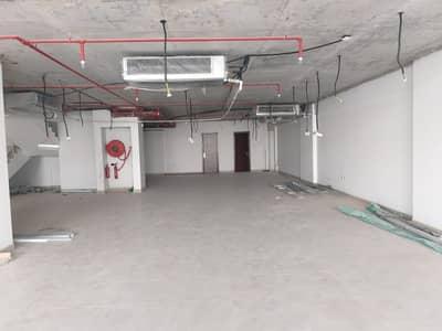 Showroom for Rent in Al Wahda Street, Sharjah - 3500 SQFT New Showroom for rent on al wahda street in Ind. area no. 1.