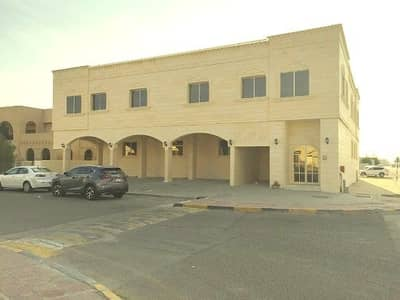 2 Bedroom Flat for Rent in Asharej, Al Ain - SPACIOUS AND HIGH QUALITY 2BHK IN ASHAREJ NEAR MAQAM POLICE STATION