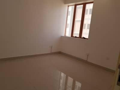 شقة في مدينة الفلاح 3 غرف 75000 درهم - 3802034