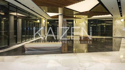 Shop for Rent in DIFC, Dubai - Brand New Retail Shop On A Prime DIFC Location
