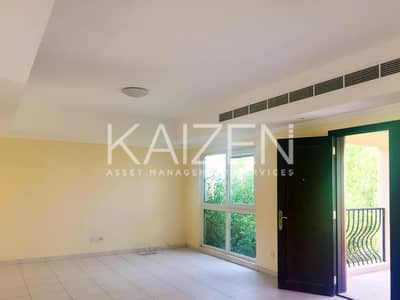 Amazing 2 Bedroom Villa In Cordoba Residences