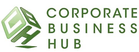 Corporate Business Hub L. L. C