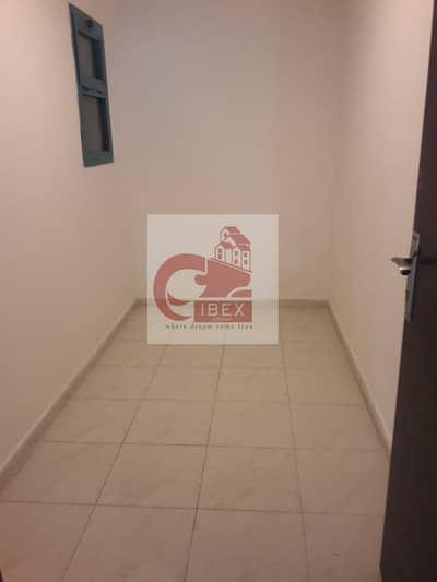 3 Bedroom Flat for Rent in Al Qusais, Dubai - Well Design Huge 3-Bhk Available Close To Metro Station In Just 75-K Call