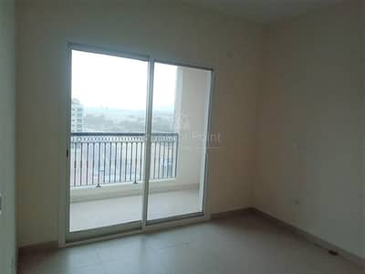 1 Bedroom Apartment for Rent in Rawdhat Abu Dhabi, Abu Dhabi - 1-4 Payments Ideal 1 Bedroom Apartment w/Balcony in Rawdhat Area w/ Facilities