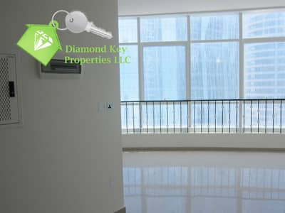 Studio for Rent in Al Reem Island, Abu Dhabi - Cozy Studio in Hydra Avenue