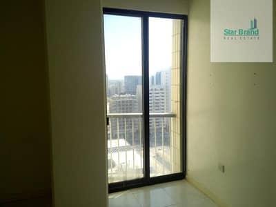 3 Bedroom Apartment for Rent in Sheikh Khalifa Bin Zayed Street, Abu Dhabi - 3 bedroom apartment for rent khalifa st 03
