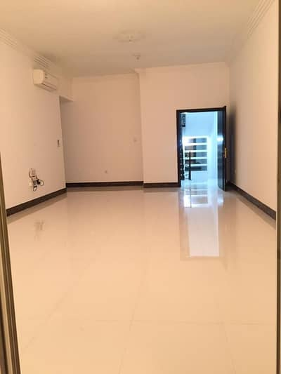 3 Bedroom Villa for Rent in Mohammed Bin Zayed City, Abu Dhabi - CLASSIC 3BHK(1ST FLOOR) HUGE KITCHEN BALCONY PRIME LOCATION IN VILLA AT MBZ 90K