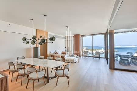 3 Bedroom Apartment for Sale in Jumeirah, Dubai - Brand New 3 Bedroom Apt   Prime Location