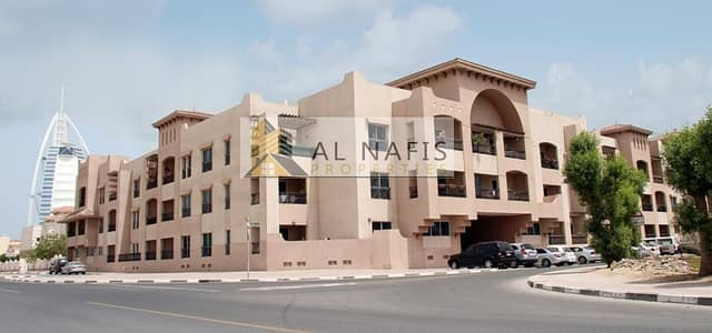 2 Bedroom Apartment for Rent in Dubai World Central, Dubai - Well Designed 2 Br Apartment for Rent