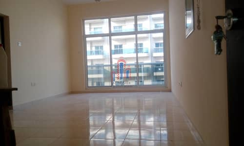 1 Bedroom Apartment for Sale in Dubai Sports City, Dubai - Hot Investor Brand New 1 Bhk For sale...