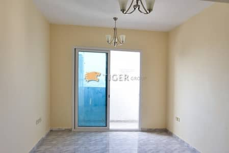 1 Bedroom Flat for Rent in Al Taawun, Sharjah - Brand New Tower ready for Occupancy in Al Taawun Sharjah