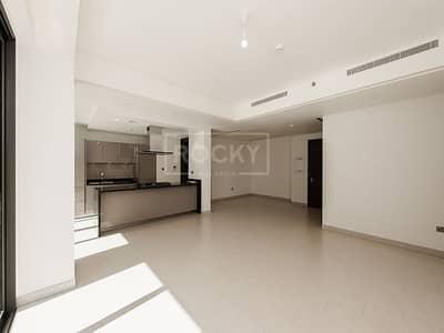 2 Bedroom Apartment for Rent in Mohammad Bin Rashid City, Dubai - Exclusive! 2 Bedroom  in Sobha Hartland Greens