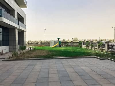 2 Bedroom Apartment for Sale in Dubai Sports City, Dubai - Spacious 2 Bedroom Apartment in Bermuda Views