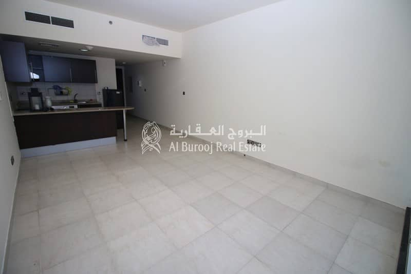 2 Gorgeous Studio with Home Appliances in Arch Tower at JLT