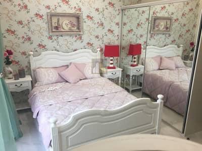 4 Bedroom Villa for Sale in Jumeirah Village Circle (JVC), Dubai - Brand  New Luxury 4BR + Maids Room Villa