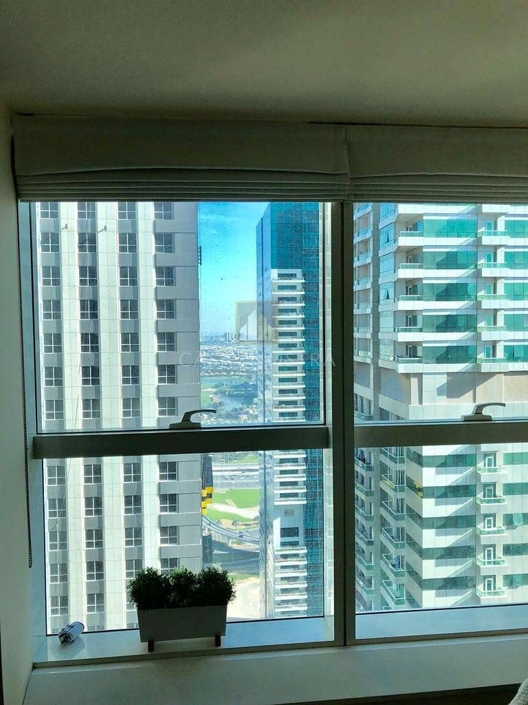 10 Sea View 2BR Vacant onTransfer High Floor