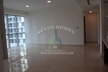 1 Bedroom Flat for Rent in Zayed Sports City, Abu Dhabi - Classy One Bedroom woth Stunning finishing & Balcony.