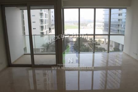 2 Bedroom Apartment for Rent in Zayed Sports City, Abu Dhabi - Hot Offer!Enrich 2Bedroom with Luxurious Finishing